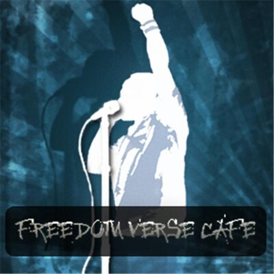 Freedom Verse Cafe