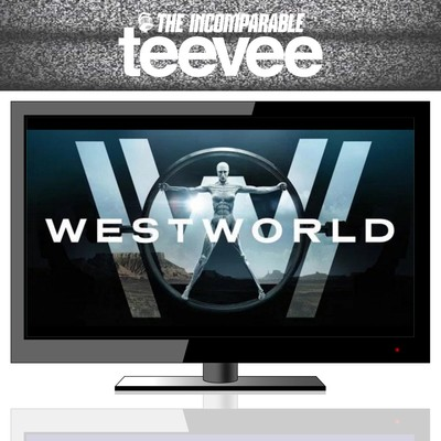 Westworld (from TeeVee)