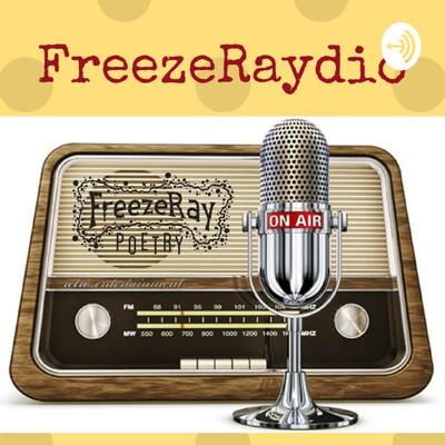 FreezeRaydio