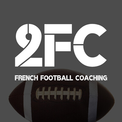 French Football Coaching