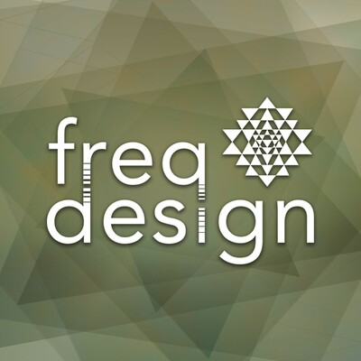 Freq Design