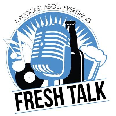 Fresh Talk