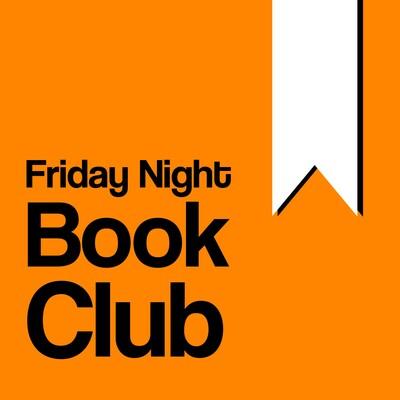 Friday Night Book Club