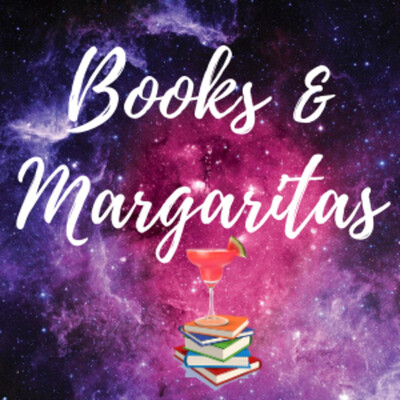 Books & Margaritas