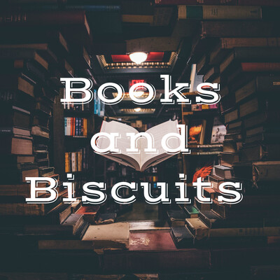 Books and Biscuits