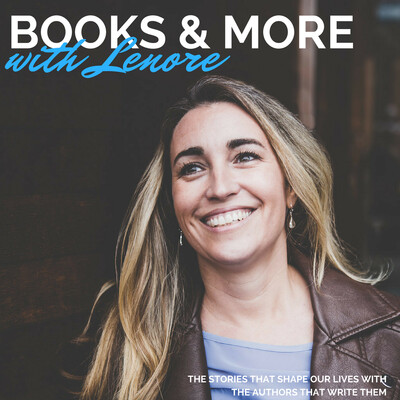 Books and More with Lenore