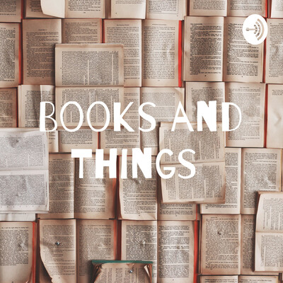 Books and Things