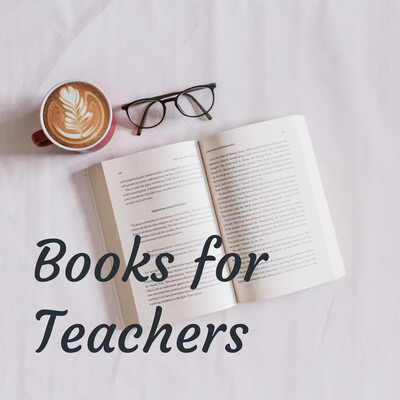 Books for Teachers