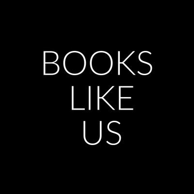 Books Like Us
