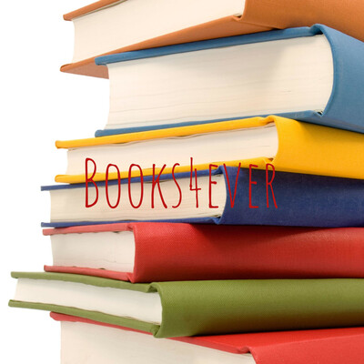Books4ever