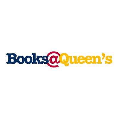 Books@Queen's