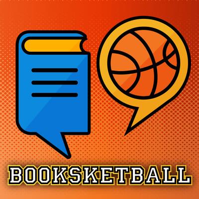 Booksketball