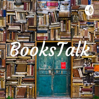 BooksTalk