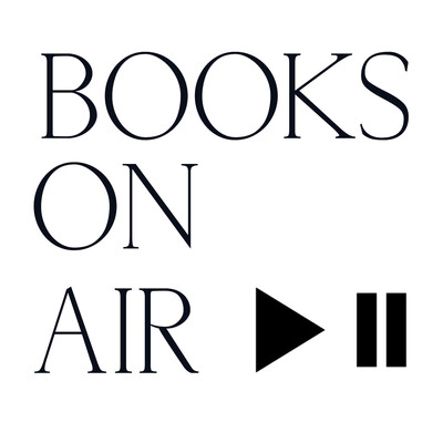 BooksOnAir FM