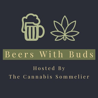 Beers With Buds