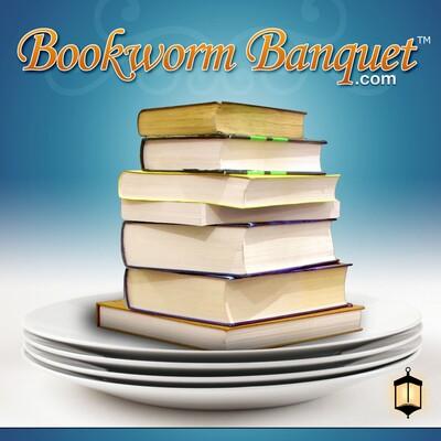 Bookworm Banquet