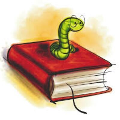 Bookworm Reviews