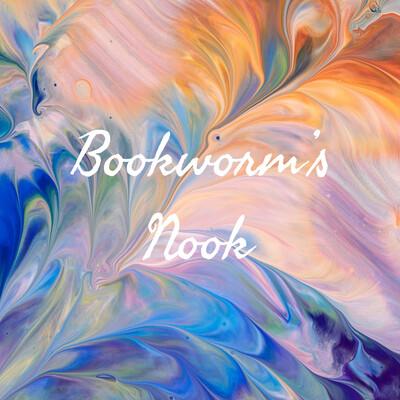 Bookworm's Nook