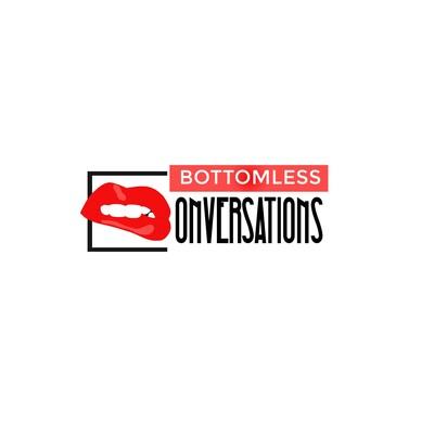 Bottomless Conversations