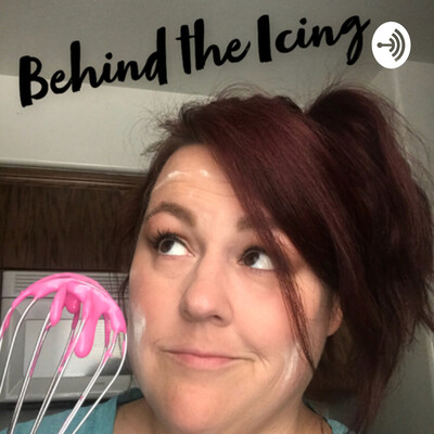 Behind The Icing
