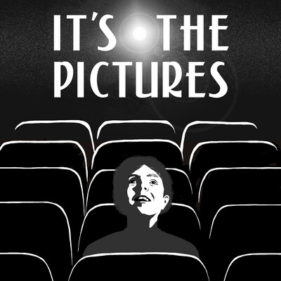 It's the Pictures