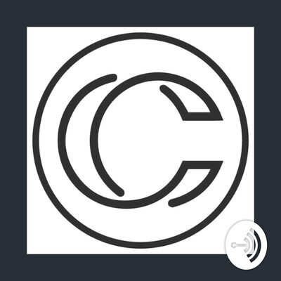 Consort Creative. Your Partners in Design.