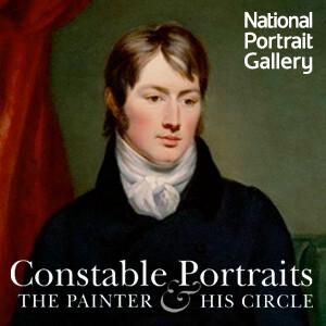 Constable Portraits