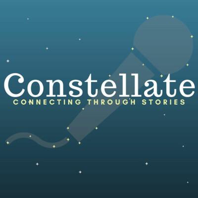 Constellate Stories