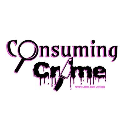 Consuming Crime