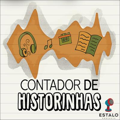 Contador de Historinhas