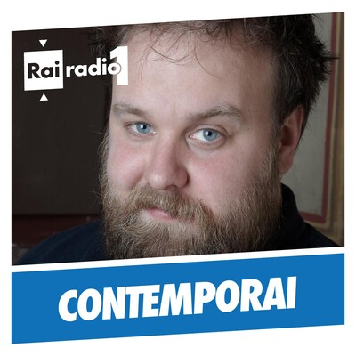 Contemporai