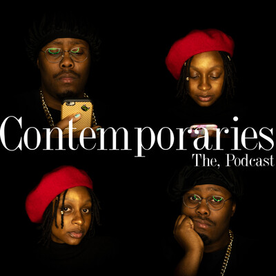 Contemporaries, The Podcast