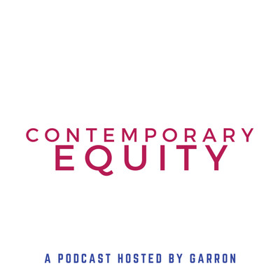 Contemporary Equity