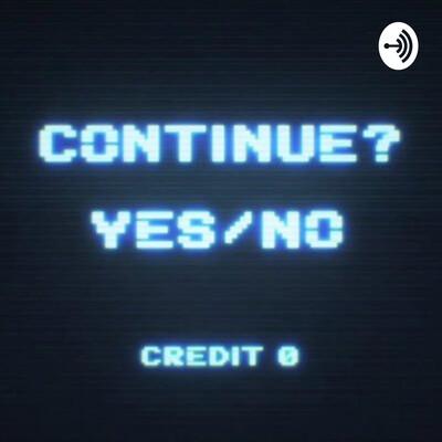 Continue...321