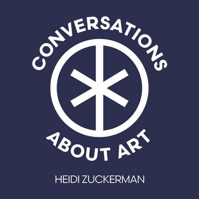 Conversations About Art