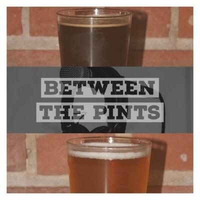 Between the Pints