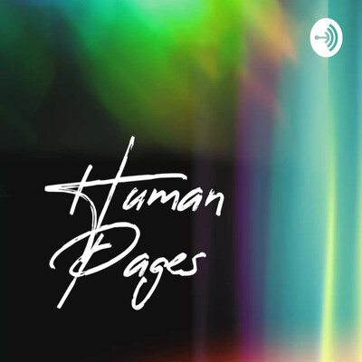 Human Pages