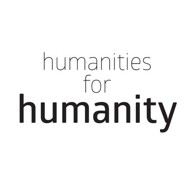 Humanities for Humanity