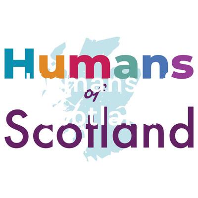 Humans of Scotland