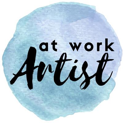 At Work Artist