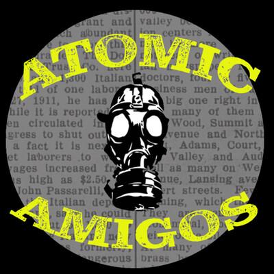 Atomic Amigos