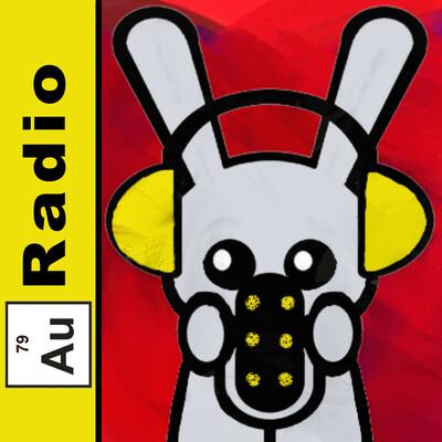 Au Radio: The Gold Standard of Comics, SciFi, Horror & Pop Culture Podcast