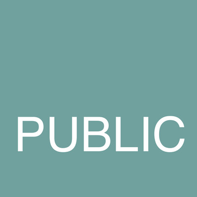 Audio Post – PUBLIC : Interpreting Art With Music