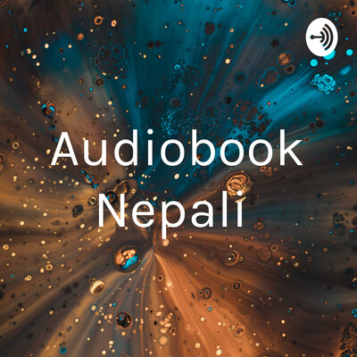 Audiobook Nepali