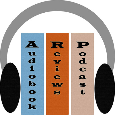Audiobook Reviews Podcast
