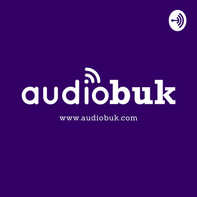 Audiobuk