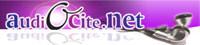 Audiocite.net - Livres audio gratuits