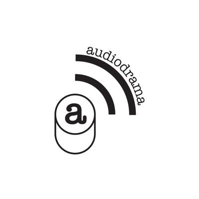 Audiodrama