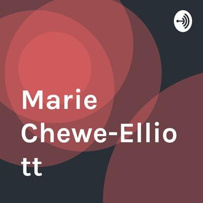 Marie Chewe-Elliott