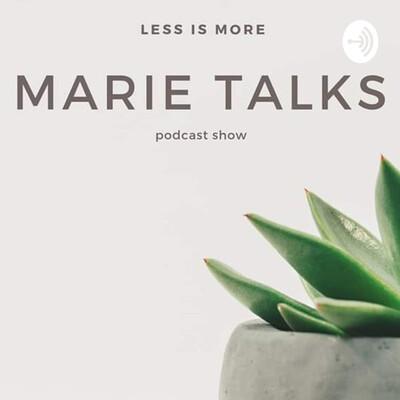 Marie Talks